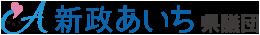 logo-h35