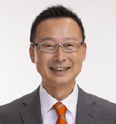 黒田 太郎